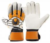 Uhlsport TW Handschuh ELIMINATOR SOFT SF