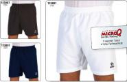 Masita Indoor Short Manchester