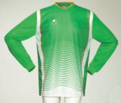 Uhlsport Torwarttrikot Stream