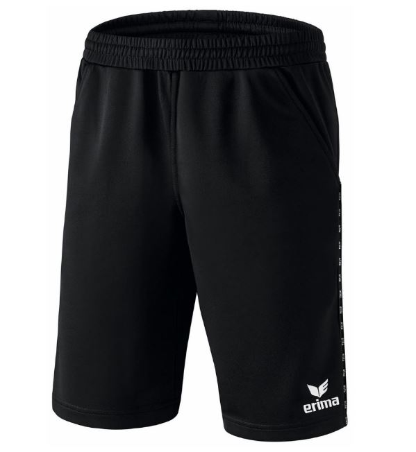 Erima Worker Trainingsshort
